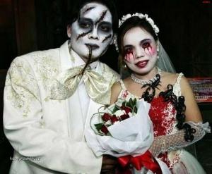 bizarreweddings10