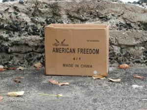 zase ta Cina