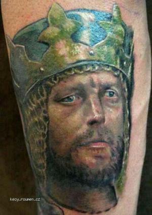 Movie Tattoos2
