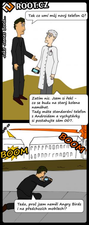 jakojamesbondorigrootczkomix