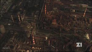 japan industrial zone1