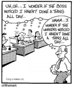 pracovni cyklus