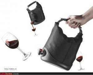 dobra kabelka