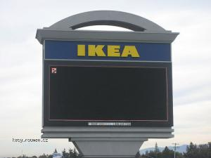 Ikeano image