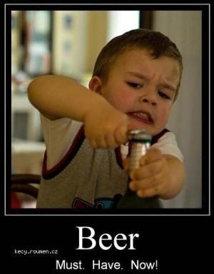 X Beer