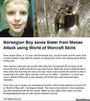 world of warcraft skills