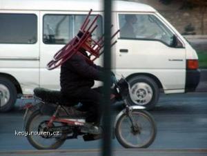 Bisiklet08