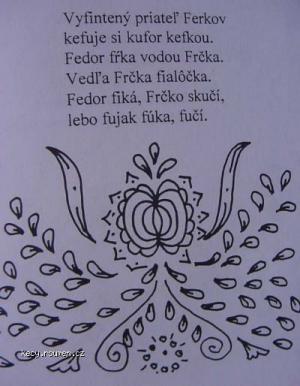 fedor fika