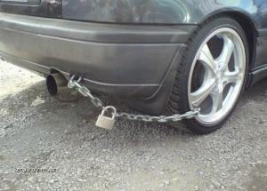 construct lock new generation