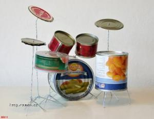 tindrums