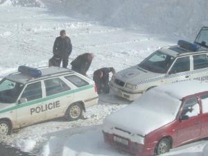 policie10