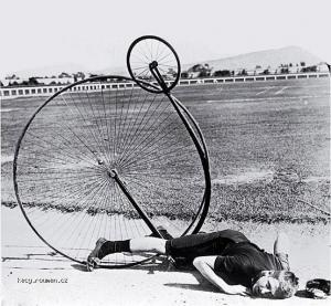 bicyclecrash