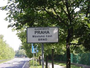 brno2mg