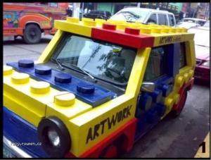 geekcars3