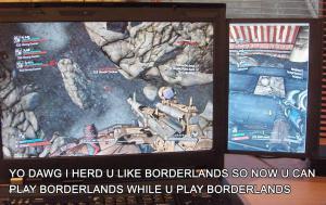 borderlandsdawg