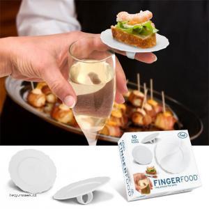 fingerfood prakticke