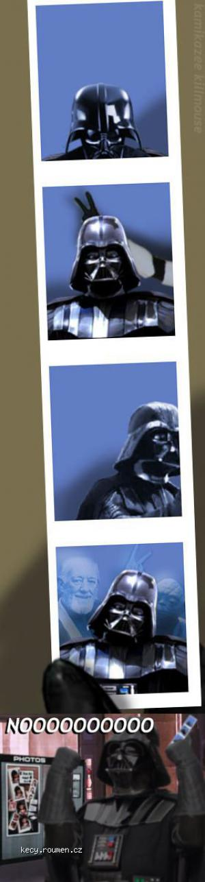 vaderphotobooth2pf