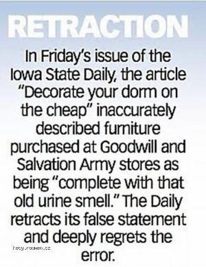 Newspaper Retractions7