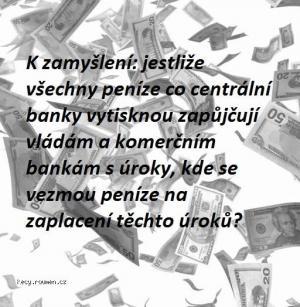 kzamysleni1