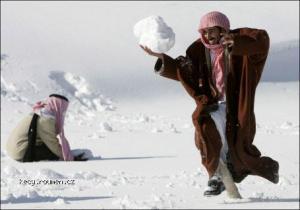 Taliban chysta zimni utok