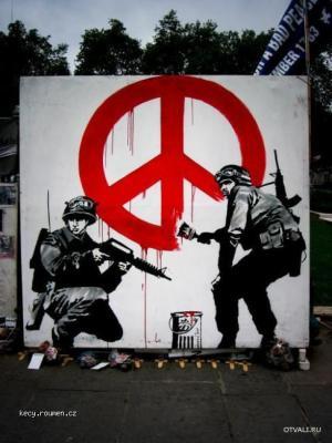 make love grafity