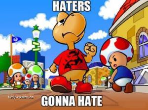 haters smosh com 2