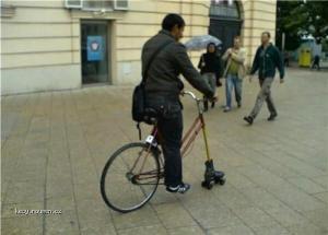 Rezervne koleso II