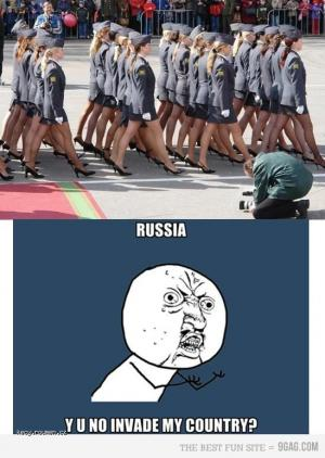 russia y u no invade fail