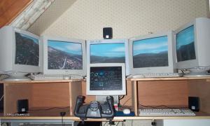 monitorismus
