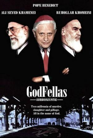 GodFellas
