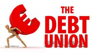 european debtunion