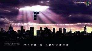 Tetris Back in the City1