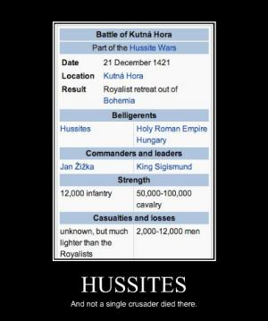 Husiti