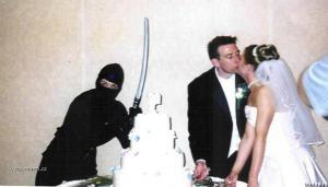 krajeni svatebni torty