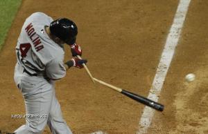 bejzbalista palka zlomena sport 11 2