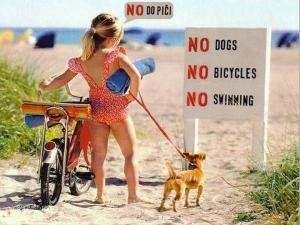NO do pici