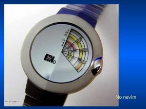 nove hodinky 14
