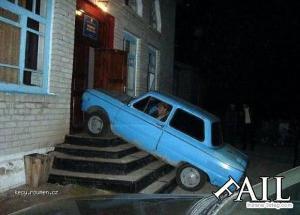Parking Fail1