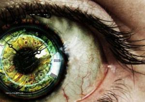 biologicke hodiny v nas