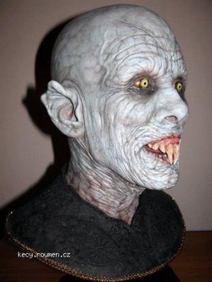 horror mask2