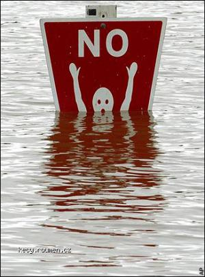 noswimmingsign
