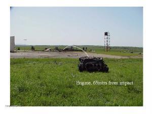 Javelin Missile 08