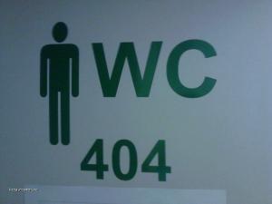 wc 404