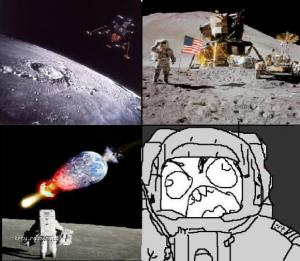 AstronautsWorstNightmareFFFFUUUU