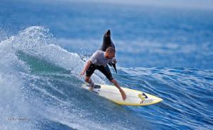 chci taky na surf
