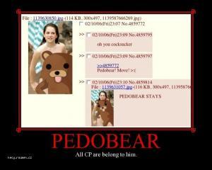 Pedobear1