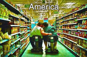 america9