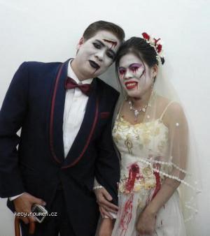 weird wedding5
