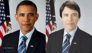 obama hadanka