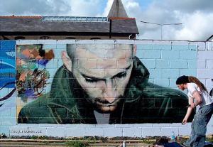 conorharringtongraffiti